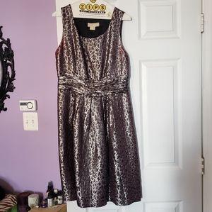 Michael Korrs Dress